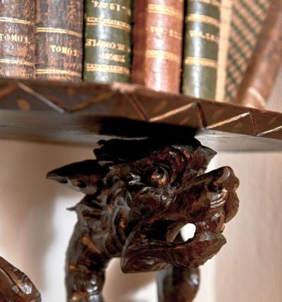 tosco-mensola-libri