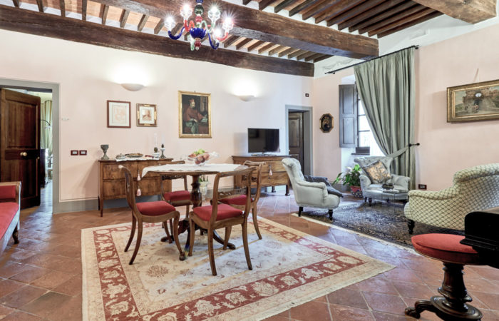 tosco-suite-double-room