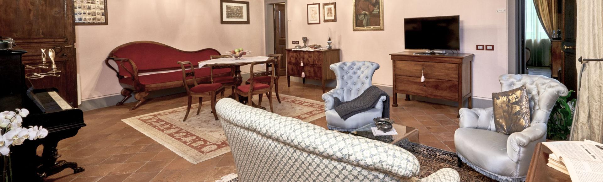 tosco-suite-salotto
