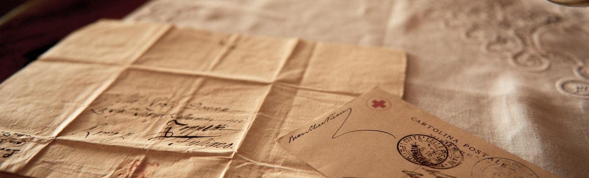 lettera-cartolina